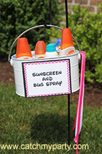 bug spray sunscreen copy